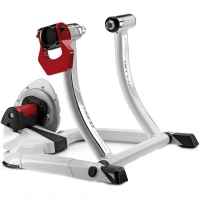 elite-qubo-power-pack-trainer