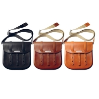brooks-b3-leather-bag