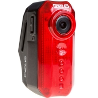 cycliq-fly6[v]-led-rear-light-with-built-in-hd-camera