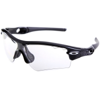 oakley-radar-path-sunglasses