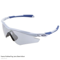 oakley-m2-frame-sunglasses