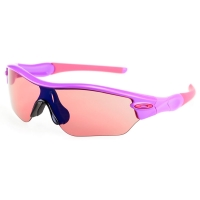 oakley-women-s-radar-edge-sunglasses