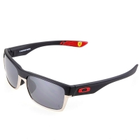 oakley-scuderia-ferrari-two-face-sunglasses