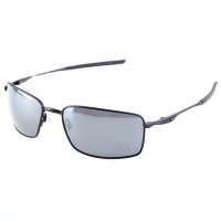 oakley-square-wire-sunglasses