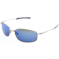 oakley-taper-sunglasses