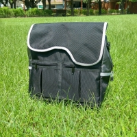gearoop-luggage-carrier-s-bag