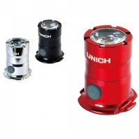 unich-evo-led-usb-rechargable-front-light