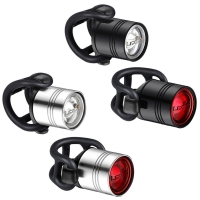 lezyne-femto-drive-light---front-and-rear-set
