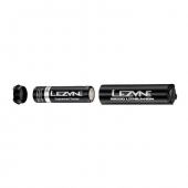 lezyne-spare-lir-18650-battery-for-mega-drive