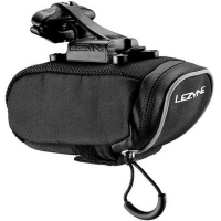 lezyne-micro-caddy-qr-saddle-bag
