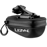 lezyne-pod-caddy-qr-saddle-bag