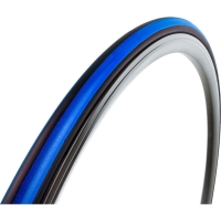 vittoria-rubino-slick-folding-road-tyre