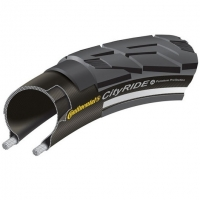 continental-city-ride-ii-clincher-26--mtb-tyre