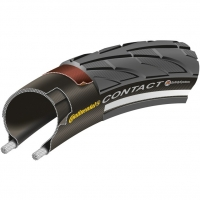 continental-contact-ii-clincher-26--mtb-tyre
