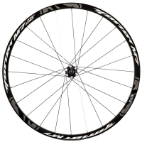 motion-m7-series-clincher-tubeless-27.5--650b-mtb-wheelset