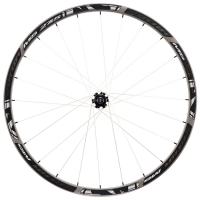 motion-m5-series-clincher-tubeless-27.5--650b-mtb-wheelset