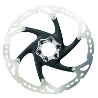 shimano【シマノ】deore-xt-rt76-6-bolt-disc-rotor