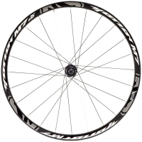 motion-m7-series-clincher-tubeless-26--mtb-wheelset