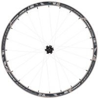 motion-m5-series-clincher-tubeless-26--mtb-wheelset