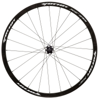 motion-xc-series-clincher-tubeless-27.5--650b-carbon-mtb-wheelset