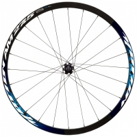 motion-am-series-clincher-tubeless-27.5--650b-carbon-mtb-wheelset