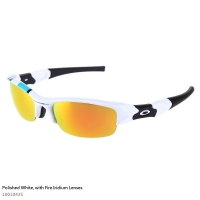 oakley-flak-jacket-xlj-30-year-special-edition-sunglasses