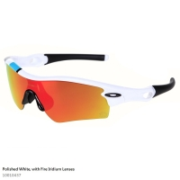 oakley-radar-path-30-years-sport-special-edition-sunglasses