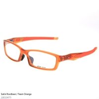 oakley-crosslink-sunglasses