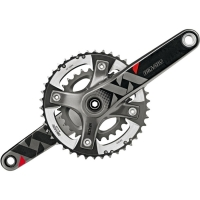 truvativ-xx-gxp-10-speed-crankset