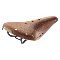 brooks-england-b17-aged-saddle