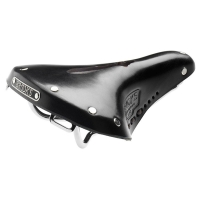 brooks-england-women-s-b17-s-imperial-saddle