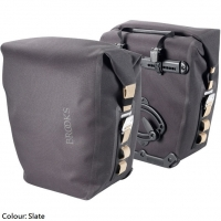 brooks-england-land-s-end-rear-pannier