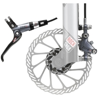 avid-elixir-cr-mag-disc-brake-with-avid-g3cs-rotor