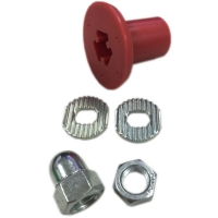 sram-set-of-hex---cap-nut-washers-dd-vert-drop-fits-vertical