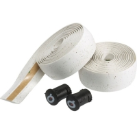 prologo-plaintouch-bar-tape