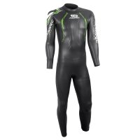 aropec-flying-fish-3-2mm-smooth-skin-triathlon-fullsuit