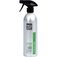 red-ant-titanium-bicycle-frame-cleaner