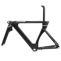 【closeout】cannondale-slice-rs-carbon-triathlon-frameset