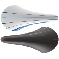 fizik-volta-r3-road-saddle-with-kium-rails