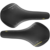 fizik-antares-00-saddle-with-carbon-braided-rails