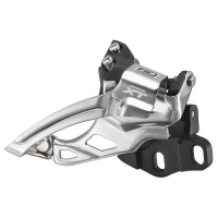 shimano-deore-xt-m785-e2-top-swing-10-speed-double-front-derailleur