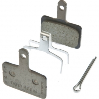 shimano-b01s-resin-brake-pads-with-spring