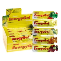 high5-energy-gels---box-of-20-gels
