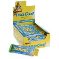 high5-iso-gel-plus---box-of-25-gels