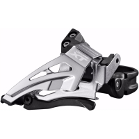 shimano-xt-m8025-l-band-on-2x11-front-derailleur