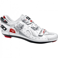 sidi【シディー】ergo-4-carbon-composite-mega-road-shoes