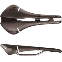 selle-san-marco-mantra-racing-saddle-with-xsilite-rails