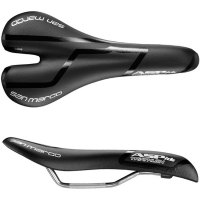 selle-san-marco-aspide-racing-triathlon-saddle-with-xsilite-rails