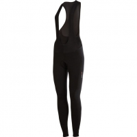 castelli【カステリ】women-s-meno-wind-bibtight