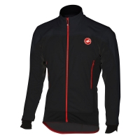 castelli-mortirolo-4-jacket